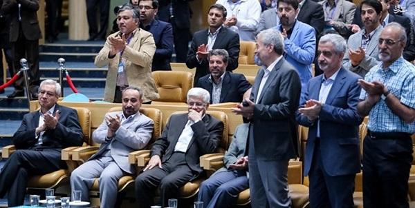 جبهه اصلاح طلبان ایران اسلامی همان شورای عالی سیاستگذاری است
