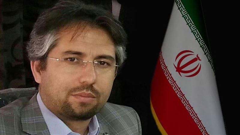 """دکترین """"مرد دیوانه"""" ترامپ در قبال تهران جواب داده است؟!"""