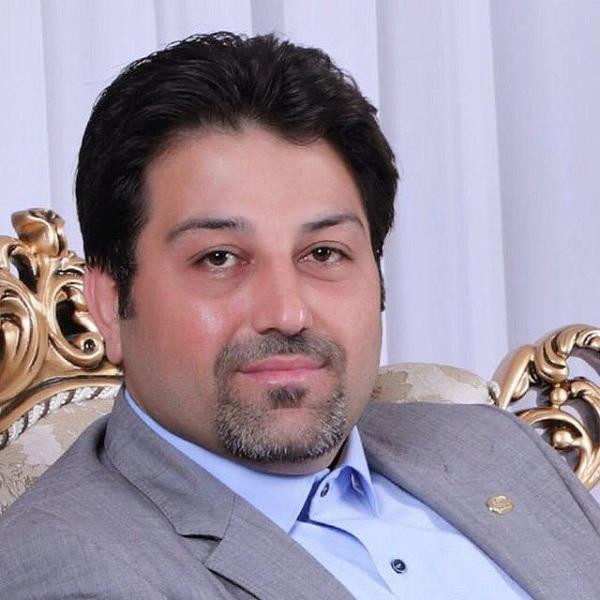 سرپرست حزب هدا در استان قم منصوب شد
