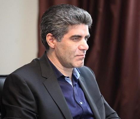 شریف: غرب در بین مردم عراق نفوذ زیادی ندارد