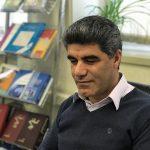 آماده شدن برای انتخابات ریاست جمهوری دلیل غیبت لاریجانی و عارف در مجلس آینده بود